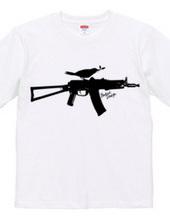 machine gun 01