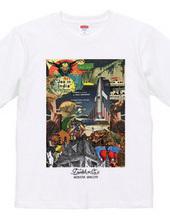 Amazing  T-Shirts