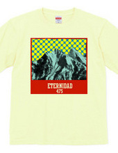 Eternidad 475 &Co. Winter