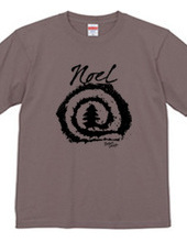 Noel 01
