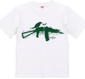 machine gun 05