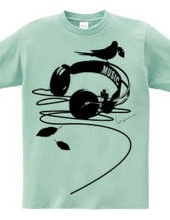 music&happy