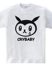 CRYBABY(DK)