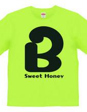 BEE(ブルーバージョン)