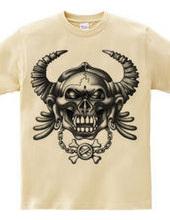 skullhed1