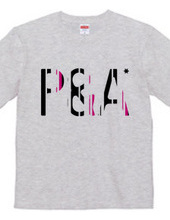 P AND A (P&A)