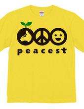 PEACEST ふた葉