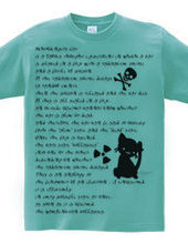 Schrodinger's_Cat