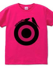 Target 03