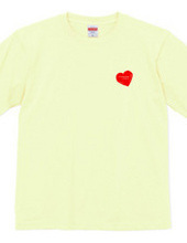 Japan Earthquake Charity T-shi