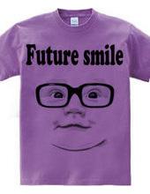 Future smile