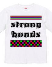 STRONG★BONDS