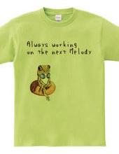 Frog - Next Melody vol.2