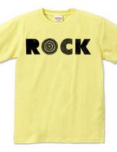 ROCK-B