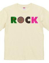 ROCK-A