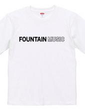 FOUNTAIN MUSIC
