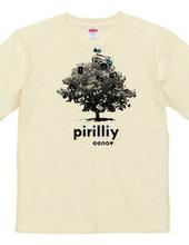 pirilliy 2nd