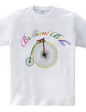 Brilliant Bike
