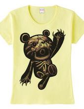 SkelectronAnimal: Bear
