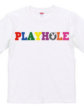 PLAYHOLE!!!!