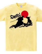 SAMURAI-01