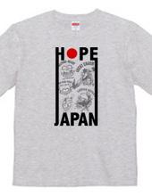 Hope Japan