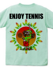 ENJOY TENNIS