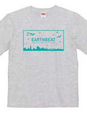 EARTHBEAT city