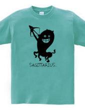 SAGITTARIUS.
