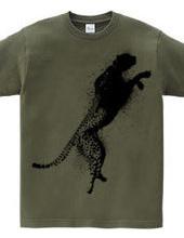 The cheetah 01