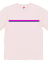 163-horizon(pink/blue)