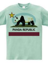 パンダ共和国/Panda_Republic_01