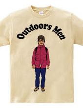 outdoors men p