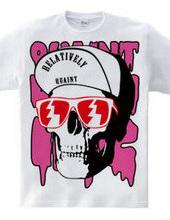 Cap Skull