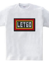LE(T)GO