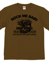 rock me baby