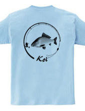 KOI_K7
