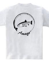 AMAGO_K7