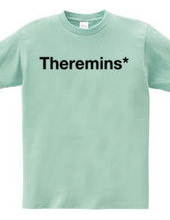 Theremins