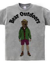 Bear Outdoors