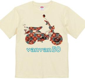 Vanvan50