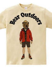Bear Outdoors