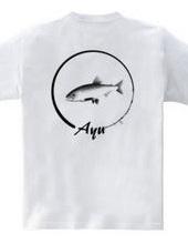 AYU_K7