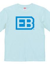 EB+EARTH COMPASS