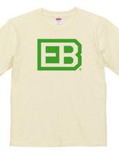EB+HAPPY MOUNTAIN