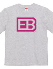 EB+EARTH ZODIAC