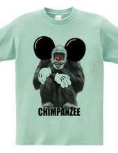 チンパンズィー?Vol.1