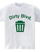 Dirty Blvd.