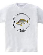 ISAKI_CK7