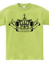 Music Crown